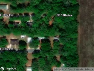 Ne-13th-ave-Trenton-FL-32693