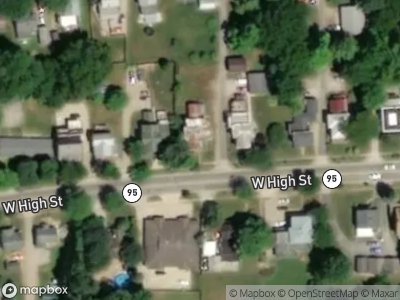 W-high-st-Mount-gilead-OH-43338