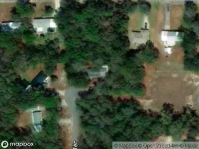 Nw-82nd-ter-Fanning-springs-FL-32693