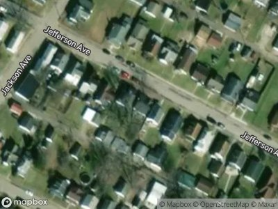 Jefferson-ave-Chillicothe-OH-45601