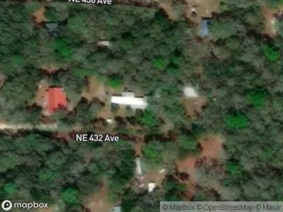 Ne-432nd-ave-Old-town-FL-32680