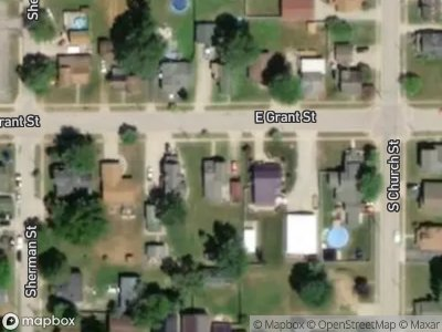 E-grant-st-Clyde-OH-43410