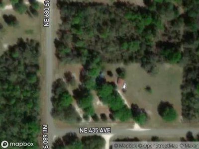 Ne-435th-ave-Old-town-FL-32680