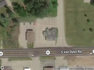 S-van-dyke-rd-Bad-axe-MI-48413