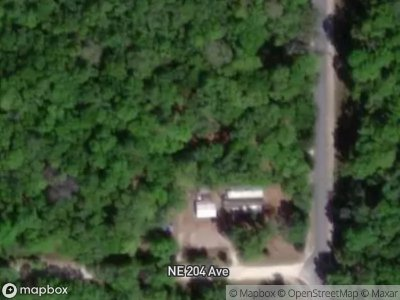 Ne-592nd-st-Old-town-FL-32680