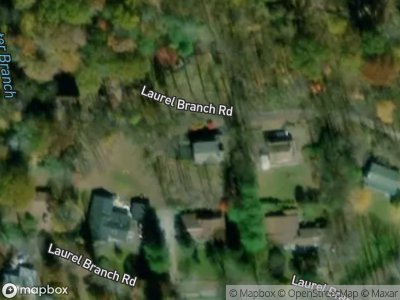 Laurel-branch-rd-Maggie-valley-NC-28751