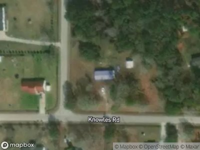 Knowles-rd-Ray-city-GA-31645