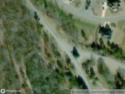 Club---lot-64-Toccoa-GA-30577