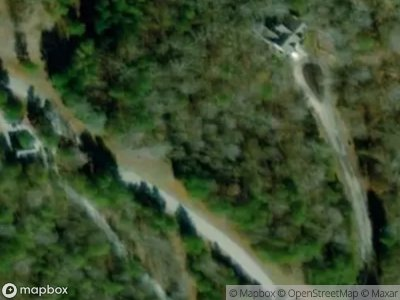 7-currahee-club-aka-169-rock-creek-trail-Toccoa-GA-30577
