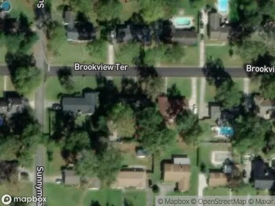 Brookview Ter, Valdosta, GA 31605