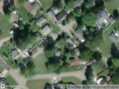 Orchardale-st-Monroe-MI-48162