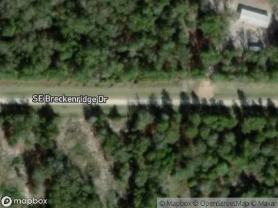 Breckenridge-dr-Madison-FL-32340