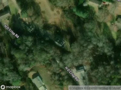Shoal-creek-rd-Whittier-NC-28789