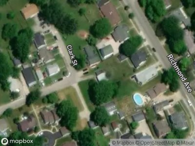 New-hampshire-ave-London-OH-43140