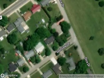 Golfview-dr-Washington-court-house-OH-43160