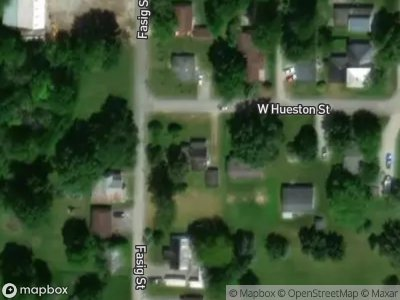 W-hueston-st-Forest-OH-45843