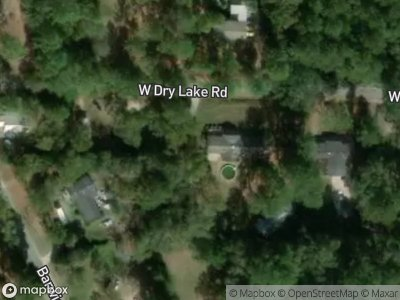 W-dry-lake-rd-Quitman-GA-31643
