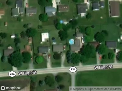 W-high-st-Jeffersonville-OH-43128