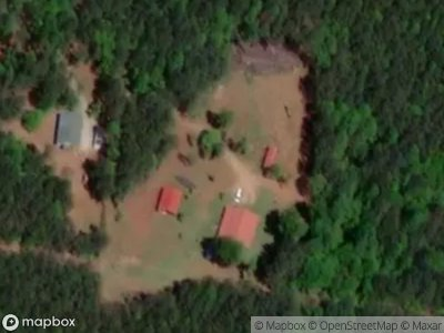 Farms-rd-Monticello-GA-31064