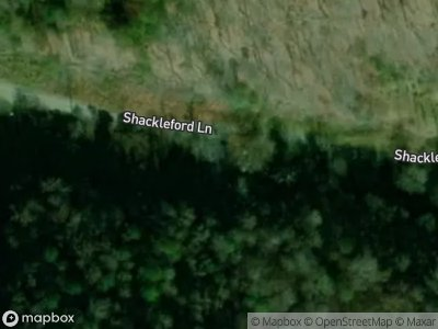 Shackleford-ln-Tazewell-TN-37879