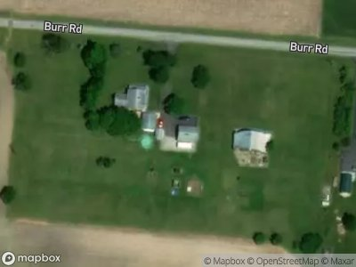 Burr-rd-Jamestown-OH-45335