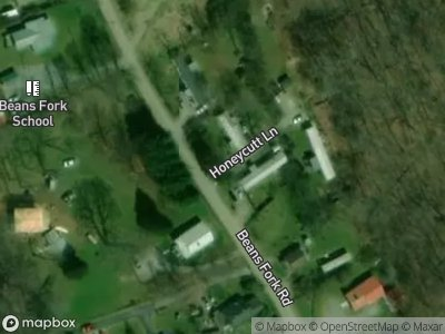 Honeycutt-ln-Middlesboro-KY-40965