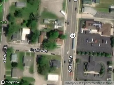 S-main-st-Bellefontaine-OH-43311