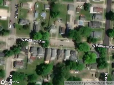W-williams-ave-Bellefontne-OH-43311