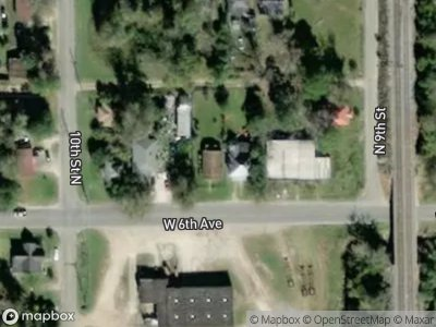 W-6th-ave-Cordele-GA-31015