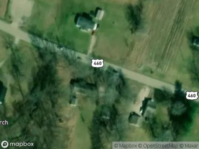 Corner-village-trailer-park-Jeffersonville-KY-40337