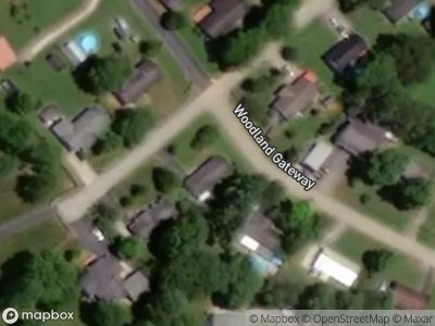 Valleyview-dr-Mount-sterling-KY-40353