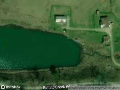 Buffalo-creek-rd-Barbourville-KY-40906