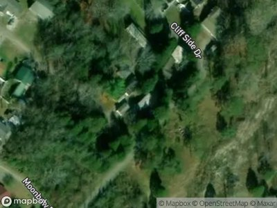 Moonview-dr-La-follette-TN-37766