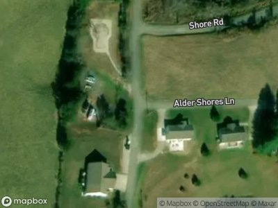 Alder-shore-ln-La-follette-TN-37766