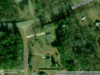 Burnt-trail-dr-Dawsonville-GA-30534