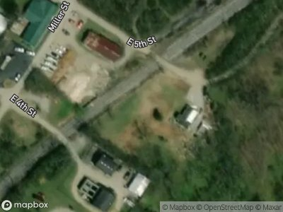 E-5th-st-Millersburg-KY-40348