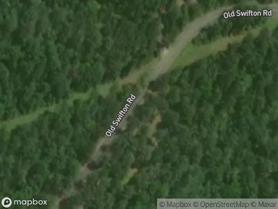 Old-swifton-rd-Culloden-GA-31016