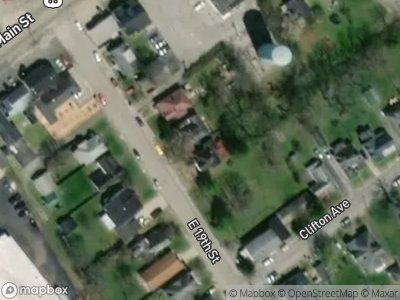 E-19th-st-Paris-KY-40361