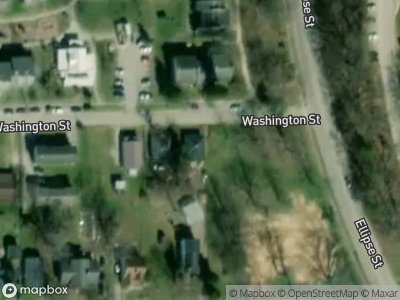Washington-ave-Berea-KY-40403