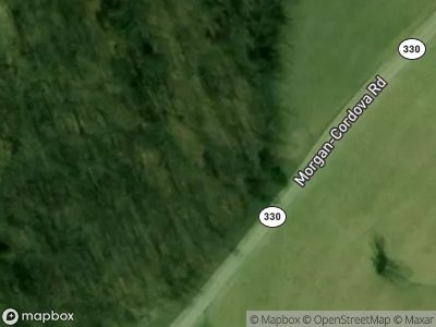 Highway-330-w-Berry-KY-41003