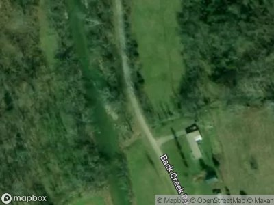 Back-creek-rd-Lancaster-KY-40444