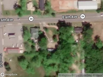 E-6th-ave-Buena-vista-GA-31803