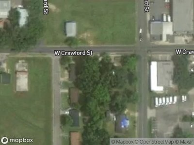 W-crawford-st-Quincy-FL-32351