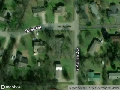 S-matlock-ave-Athens-TN-37303