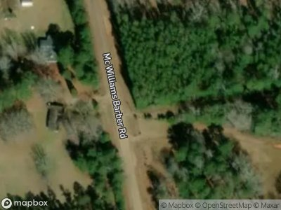 Mcwilliams-barber-rd-Luthersville-GA-30251