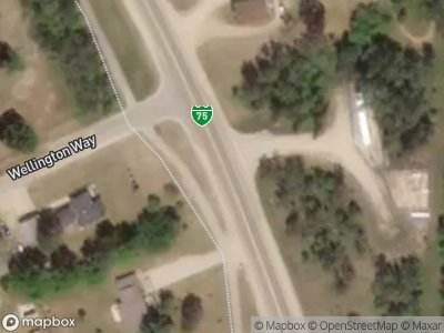 Northwood-dr-Grayling-MI-49738