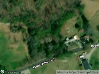Brown-hollow-rd-Hustonville-KY-40437