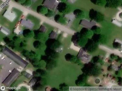 Fairview-ave-Monticello-KY-42633