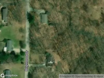 Brightwood-dr-Lawrenceburg-IN-47025