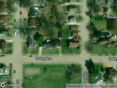Oakey-ave-Greendale-IN-47025